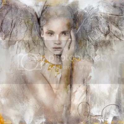 IG1264.jpg Angel image by lova_03