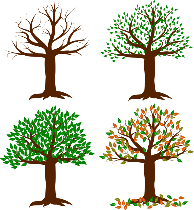 tendências de logotipos