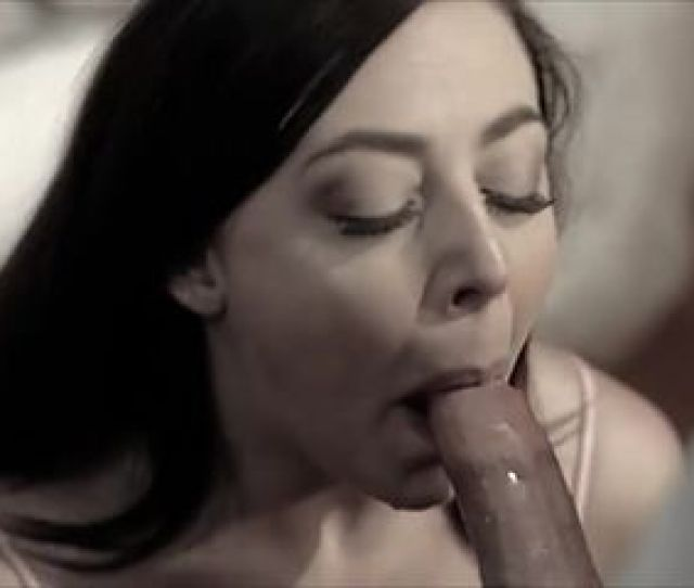 Free My Stepsister Wanted To Try Anal Sex With My Big Cock Porn Video Slutload Mobile