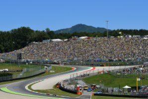 2016 06 GP Italy 44142