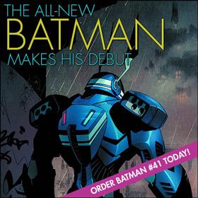 nl150401_9.104825 ComicList: DC Comics New Releases for 04/15/2015