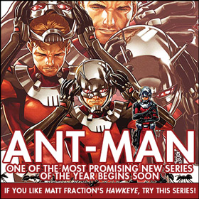 nl718_9.134648 ComicList: Marvel Comics New Releases for 11/19/2014
