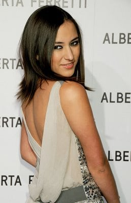 Image result for ZELDA WILLIAMS