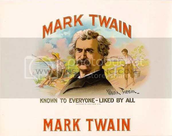 An analysis of mark twain and american anti imperialism