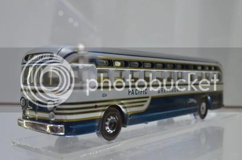 Aqui Autobus!