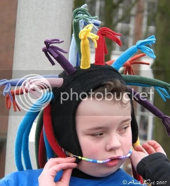 Log19-2-07-Carnaval-12.jpg