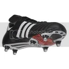 Metal Cleat