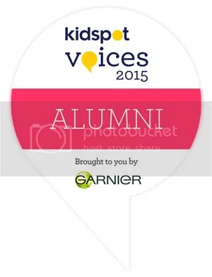 photo kidspot-voices-2015-alumni_zps5uvhvmxd.jpg