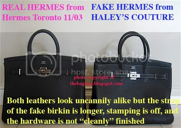 810f028071e1 HALEY S COUTURE birkin is black 35cm