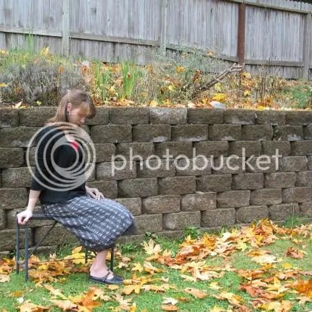 etsy,skirt