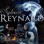 SylvainReynard