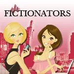 The Fictionators