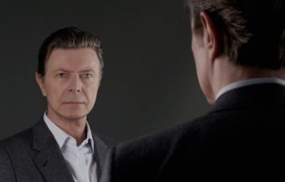 David Bowie The Last Five Years 720p HDTV x264-VERUM