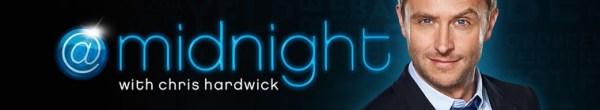 At.Midnight.2017.01.19.Brian.Posehn.720p.HDTV.x264-BRISK  - x264 / 720p / HDTV