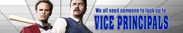 Vice Principals S01 BDRip x264-DEMAND