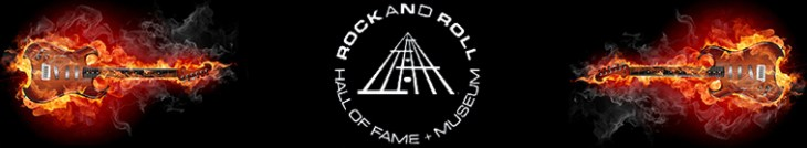 Rock.And.Roll.Hall.Of.Fame.Induction.Ceremony.2016.1080p.HBO.WEB-DL.DD5.1.H.264-monkee  - h264 / 1080p / Web-DL