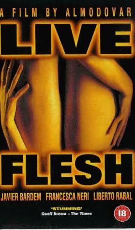 Live Flesh 1997 MULTi 1080p BluRay x264-FiDELiO