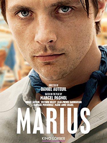 Marius 2013 LIMITED DVDRip x264-BiPOLAR