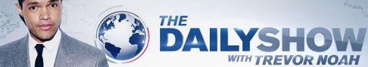 The Daily Show 2017 02 08 Ted Cruz WEB x264-HEAT