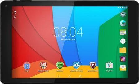 Prestigio Prestigio PMT3401 10.1&ampquot 3G 8Gb (10.1&ampquot/1280x800/1024Mb/WIFI/Google Android 6.0)