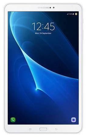 Samsung Samsung Galaxy Tab A 10.1 SM-T585 16Gb