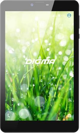 Digma Digma Optima 8006S (8&ampquot/1280x800/1024Mb/WIFI/Google Android 6.0)