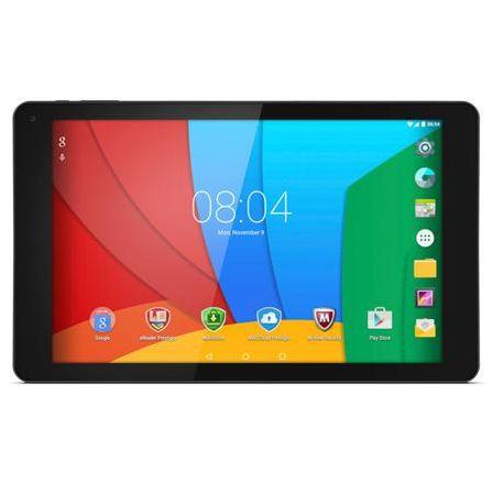 Prestigio MultiPad Wize PMT3351 10' 16Gb 3G Black