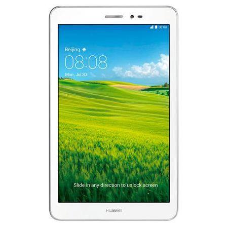 Huawei Mediapad T1 8' 3G 8 Gb Silver