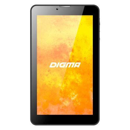 Digma Plane 7501M 7' 8Gb 3G