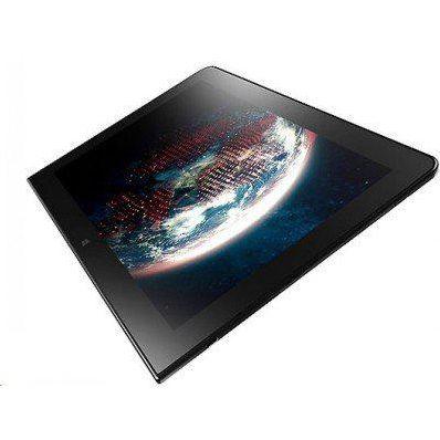 Планшетный ПК Lenovo ThinkPad 10 2 128Gb LTE (20E30013RT) (20E30013RT)