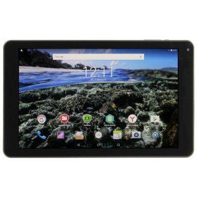 Prestigio MultiPad PMT3401 (W1PMT34013GCCIS)