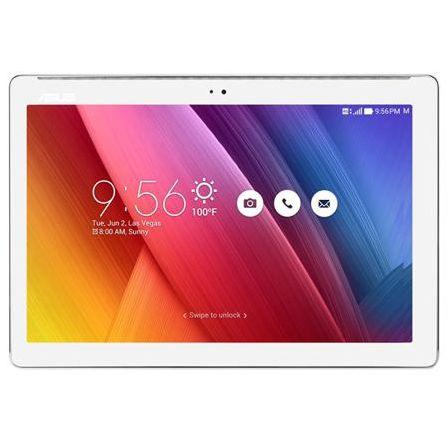 ASUS Zenpad Z300CNL 10' 32Gb LTE White (6B019A)
