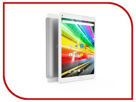 Планшет Archos 97c Platinum (MediaTek MT8163 1.3 GHz/1024Mb/16Gb/GPS/Wi-Fi/Bluetooth/Cam/9.6/1024x768/Android)