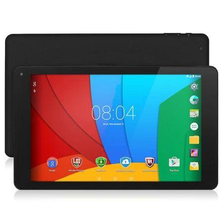 Планшет Prestigio MultiPad Wize 3341 10.1' 16GB 3G, PMT3341_3G_16Gb