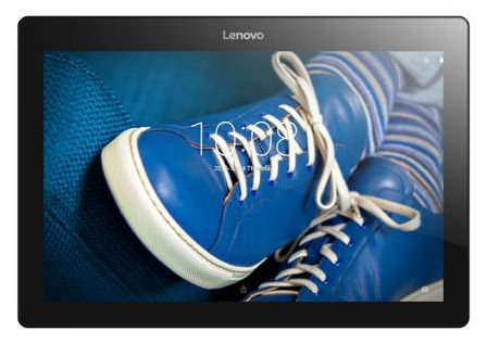 Lenovo tab2 x30f