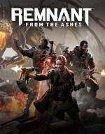 db16ca7ff229d7314ac76e08ca4168b6 - Remnant: From the Ashes – v1.0.214094 + DLC + Multiplayer