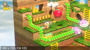 041f0ad6127b543a1c82aed697923413 - Captain Toad Treasure Tracker Switch XCI NSP