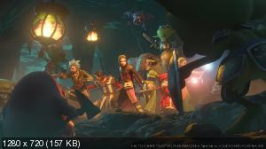 284c6d433c52df5ad72ce3b788f8a629 - DRAGON QUEST XI S: Echoes of an Elusive Age - Definitive Edition Switch NSP XCI