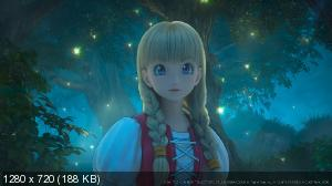 3ded1e1fda092933b6f2e6b540118d74 - DRAGON QUEST XI S: Echoes of an Elusive Age - Definitive Edition Switch NSP XCI