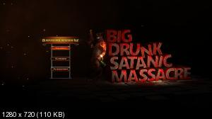 5a523996093338a48c17d5ae4ebd26d5 - BDSM: Big Drunk Satanic Massacre Switch NSP XCI