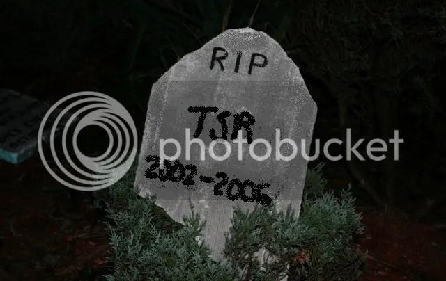 RIP TSR 2002-2006