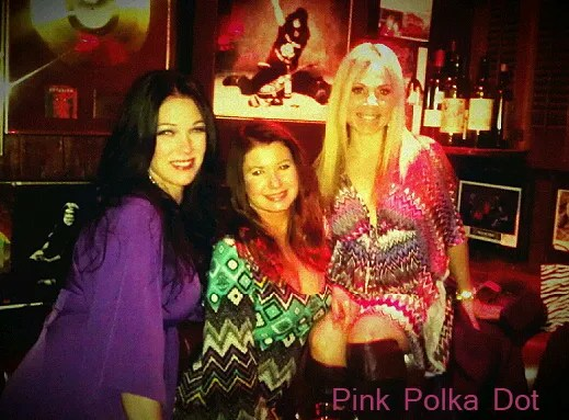 photo pinkpolkadot_zps4c89e5a6.jpg