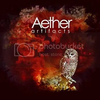https://i2.wp.com/i90.photobucket.com/albums/k261/pauldewihill/Aether-Artifacts-Cover.jpg