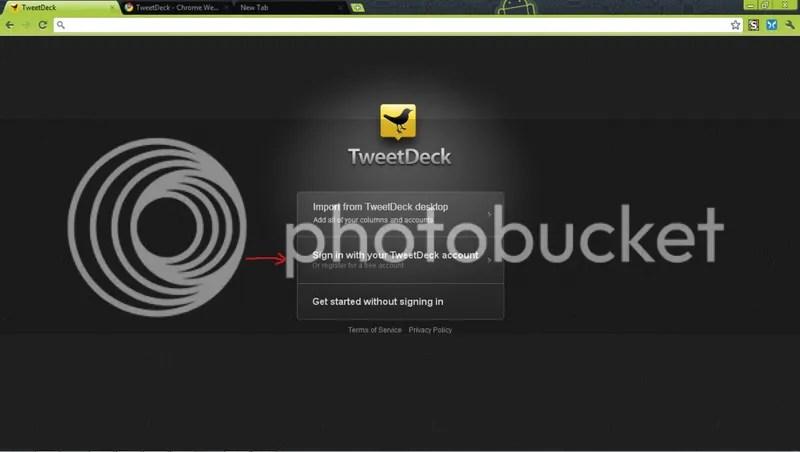 May 2011 Blog Share Software Tips Trick Komputer Dan Artikel