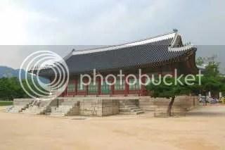 jiphyeonjeon