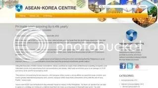 asean-korea centre blog