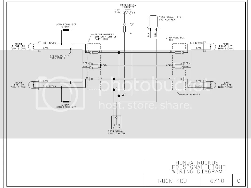 E0012?resize=665%2C499 gm turn signal wiring diagram the best wiring diagram 2017 Basic Turn Signal Wiring Diagram at mifinder.co