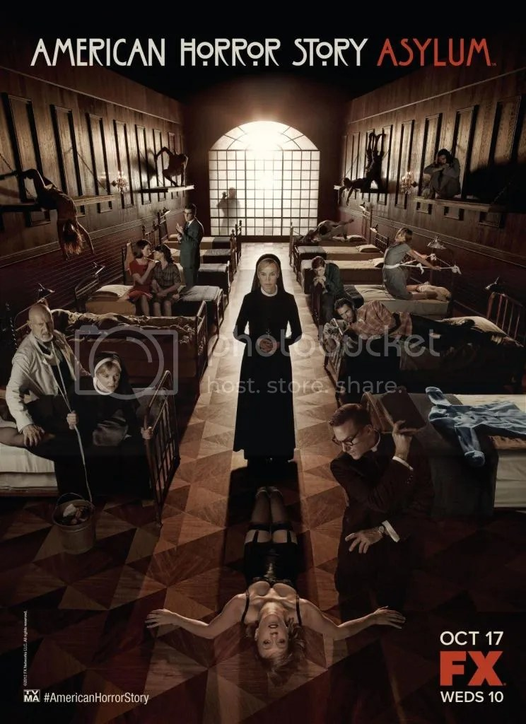 photo American-Horror-Story-poster-Asylum_zps6f9540cd.jpg