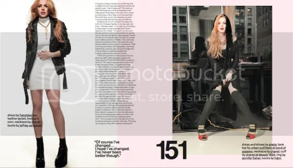 photo Lindsay-Lohan-Nylon-Magazine-Singapore-10-600x344_zps77fd94e9.png