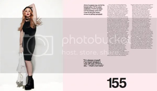 photo Lindsay-Lohan-Nylon-Magazine-Singapore-8-600x348_zps065885aa.png